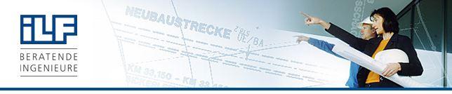 Gruppenleiter IT Netzwerkadministrator München